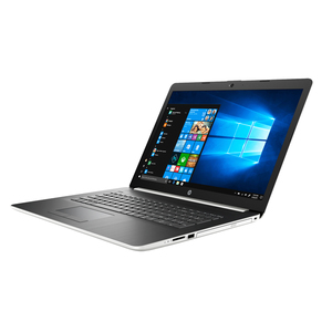 "HP 17-ca1120ng 17,3"" Full HD IPS, Ryzen 5 3500U Quad-Core, 8GB DDR4, 256GB SSD + 1000GB, DVD, Win10"