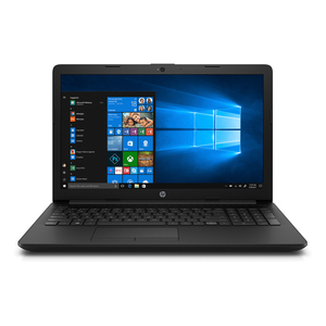 "HP 15-da1108ng 15,6"" Full HD, Intel i5-8265U, 8GB, 256GB SSD PCIe, Windows 10"