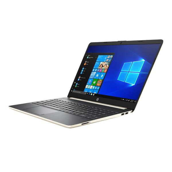 """HP 15-dw0118ng 15,6"""" Full HD IPS, Intel i5-8265U, 8GB DDR4, 512GB PCIe SSD, Win10"""