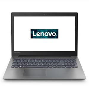 """Lenovo Ideapad 330-15ICH 81FK00EWGE 15,6"""" FHD, i5-8300H, GeForce GTX 1050, 8GB RAM, 1000GB HDD + 128GB M.2 SSD, Free DOS"""