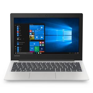 "Lenovo Ideapad S130-11IGM 81J1003NGE 11,6"" HD Display, Intel Celeron N4000, 2GB LPDDR4 RAM, 32GB eMMC, Windows 10 S"