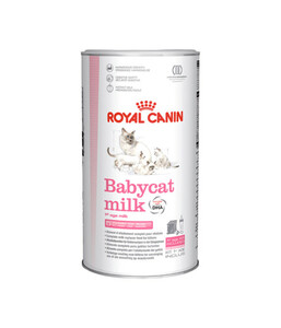 Royal Canin Babycat Milk, 300 g