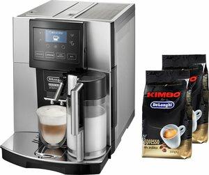 De´Longhi Kaffeevollautomat Perfecta ESAM 5708, mit Kegelmahlwerk