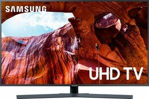 Samsung UE50RU7409 LED-Fernseher (125 cm/50 Zoll, 4K Ultra HD, Smart-TV)