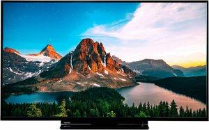 Toshiba 55V5863DA LED-Fernseher (140 cm/55 Zoll, 4K Ultra HD, Smart-TV, Dolby Vision HDR, HDR10, HLG)