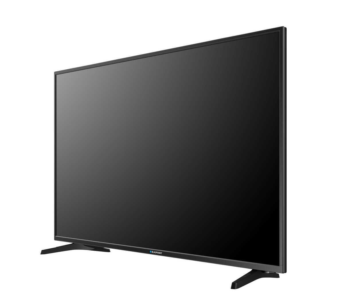 Bild 2 von BLAUPUNKT  4k-UHD-Smart-TV »BLA-50/405V-GB-11B4«