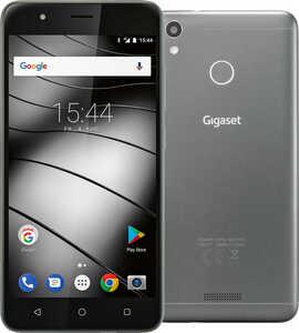 GIGASET  Smartphone »GS270«