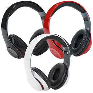 PLATINET  Bluetooth-Kopfhörer »FH0916«