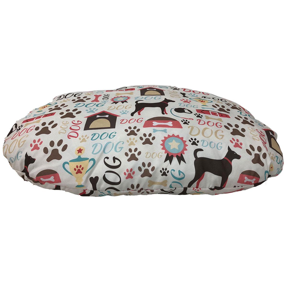 Bild 1 von Dog Bed Solutions Kissen Forta