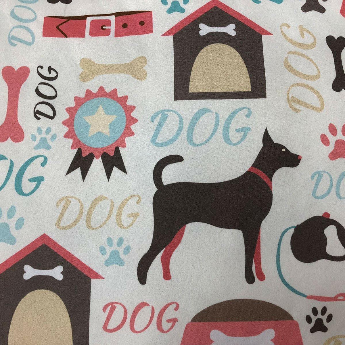 Bild 2 von Dog Bed Solutions Kissen Forta