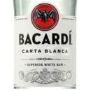 Bild 2 von Bacardi Carta Blanca Rum - 3 L