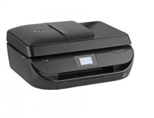 HP Multifunktions-Gerät Officejet 5220