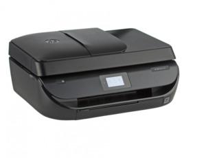 HP Multifunktions-Gerät Officejet 5220