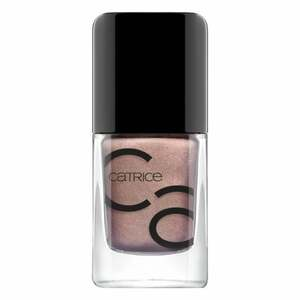 Catrice ICONails Gel Lacquer 85 28.10 EUR/100 ml