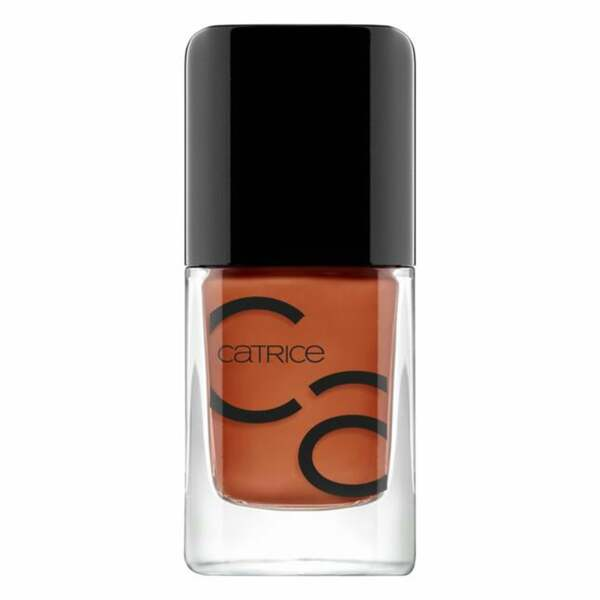 Catrice ICONails Gel Lacquer 83 28.10 EUR/100 ml
