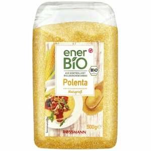 enerBiO Polenta 2.38 EUR/1 kg