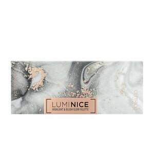 Catrice Luminice Highlight & Blush Glow Palette 010 55.16 EUR/100 g