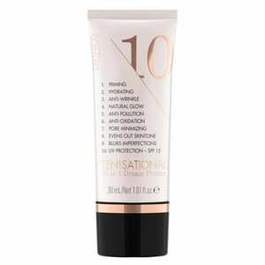 Catrice Ten!sational 10 in 1 Dream Primer 19.83 EUR/100 ml
