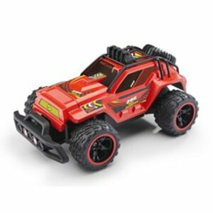 Revell - RC Car ´´Red Scorpion´´