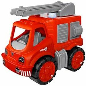 BIG - Power Worker: Feuerwehr