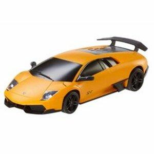 Revell - Control: Lamborghini 1:24