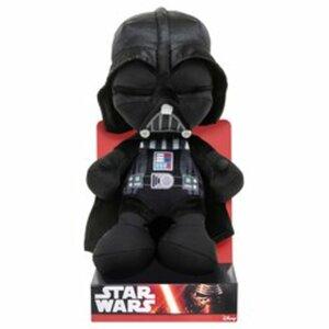 Star Wars - Plüschfigur, sortiert