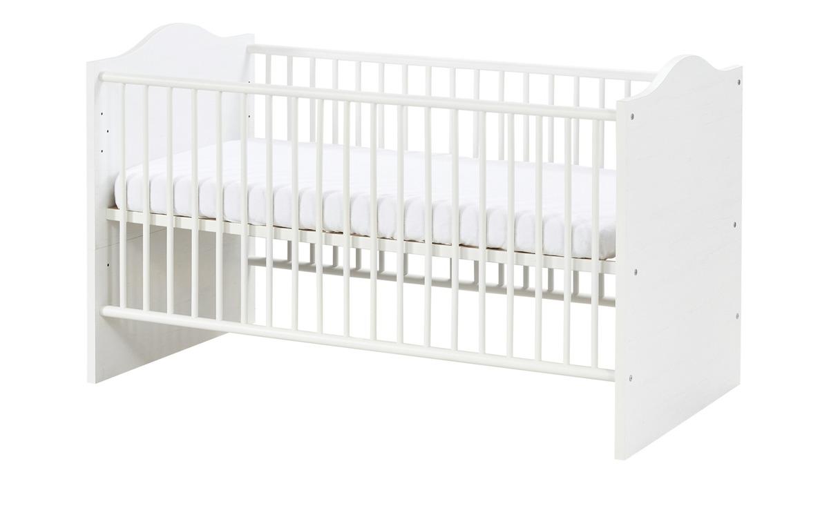 Bild 1 von Kinderbett