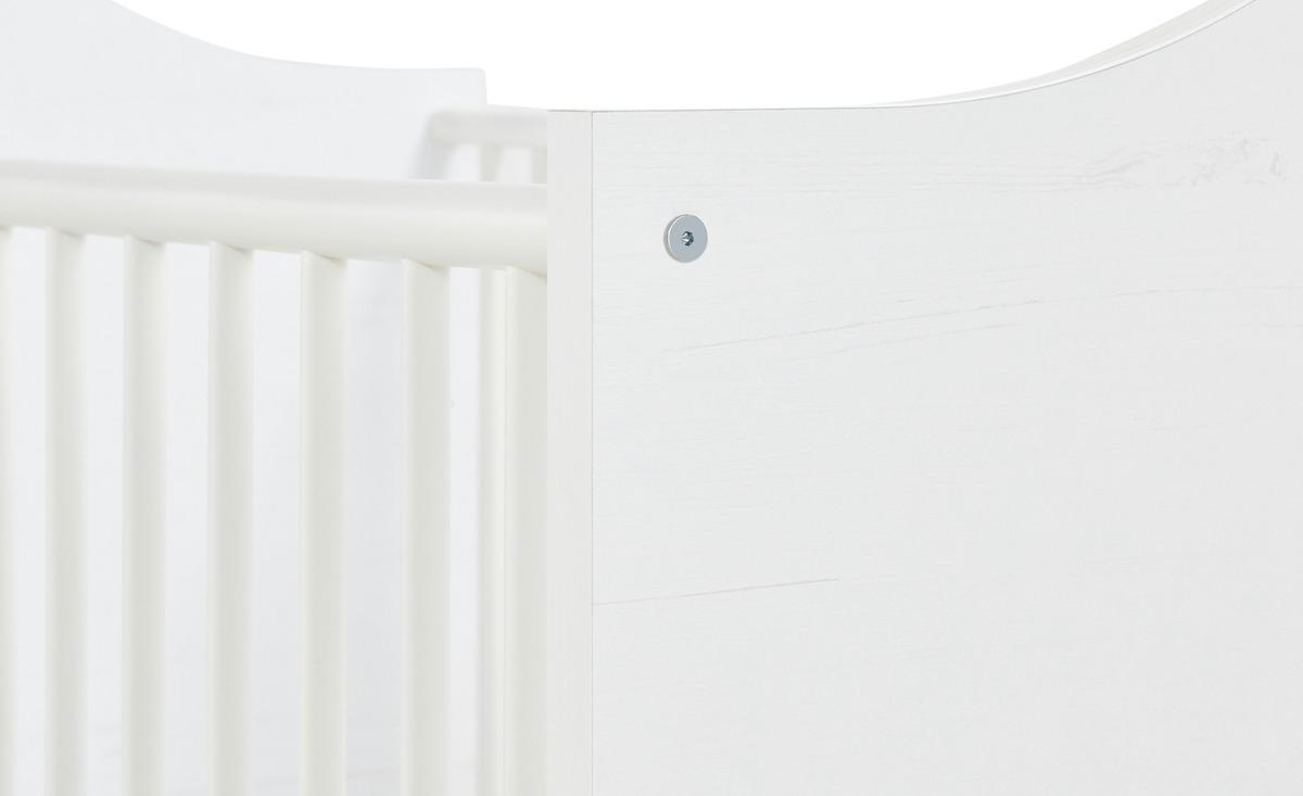 Bild 3 von Kinderbett
