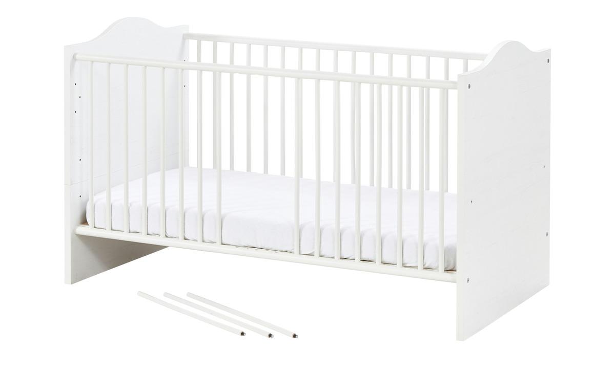 Bild 5 von Kinderbett