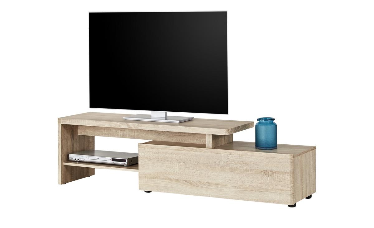 Bild 1 von TV-Board