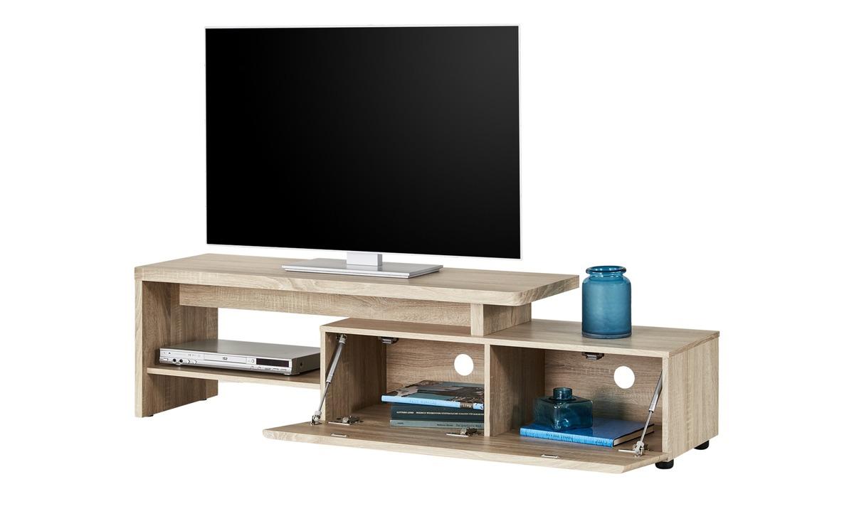 Bild 2 von TV-Board