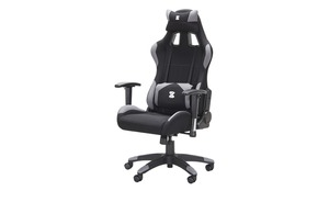 Gaming-Sessel