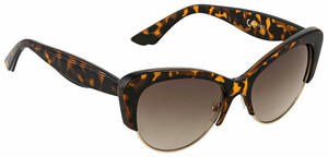 Sonnenbrille - Tiger Look