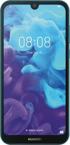 Huawei Y5 2019 Dual SIM 16GB