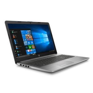 HP 250 G7 6MQ53EA 15´´ Full HD i3-7020U 8GB/1TB+128 GB SSD Win 10