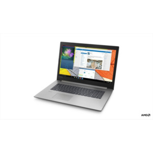 Lenovo IdeaPad 330-17AST 17´´ HD+ A9-9425 8GB/1TB Win 10