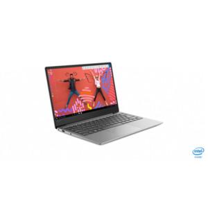 Lenovo IdeaPad S530-13IWL 81J7005NGE 13,3´´FHD IPS i5-8265U 8GB/256GB SSD Win10