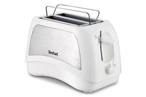 TEFAL Delfini Plus Zwei-Schlitz-Toaster