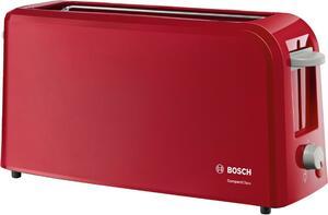 Bosch Langschlitztoaster TAT3A004