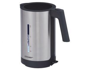 Cloer Wasserkocher 4609