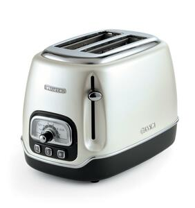 Ariete Toaster 0158PE