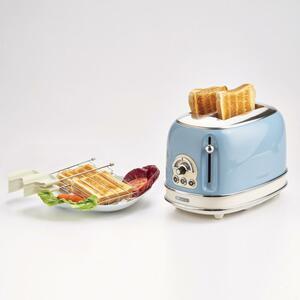 Ariete Toaster 0155BL