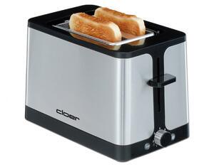 Cloer Toaster 3609