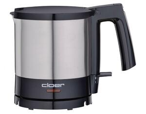 CLOER Wasserkocher 4720