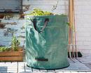 Bild 2 von GARDENLINE®  Garten-Abfallsack