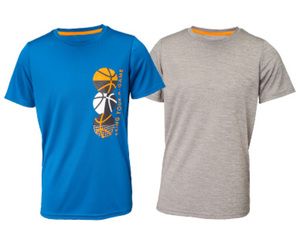 crane®  2 Sport-Shirts