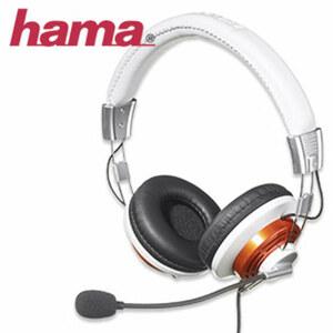 Headset HS-320 · komfortables PC-Headset mit Mikrofon