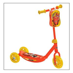 Mondo Cars My First Scooter 18005