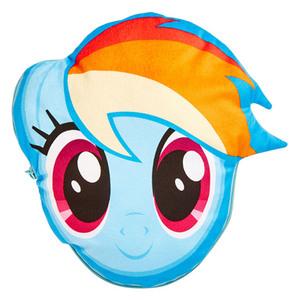 de Luxe Geheimkissen in Giftbox My Little Pony