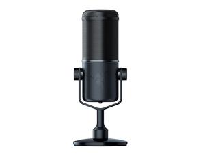 Razer Seiren Elite Mikrofon Kabelgebunden